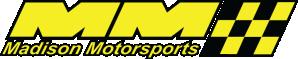 Madison Motorsports